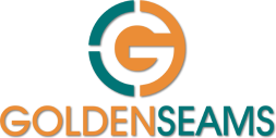 goldenseams