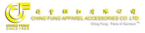 Ching Fung Apparel Accessories from Hong Kong