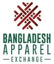 Bangladesh Apparel Exchange