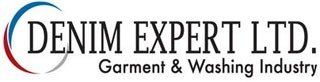 Denim Expert Limited Garment & Washing Industry