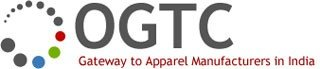 Okhla Garment and Textile Cluster - Not for profit organization for Apparel Manufacturers in India