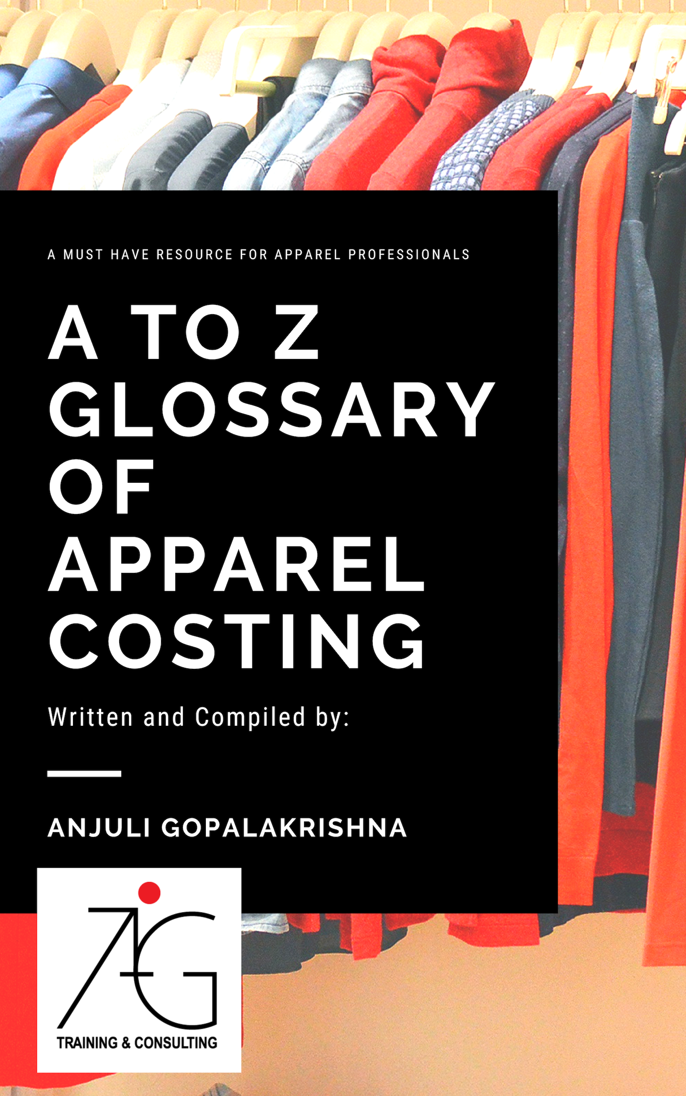 Apparel Costing Terms