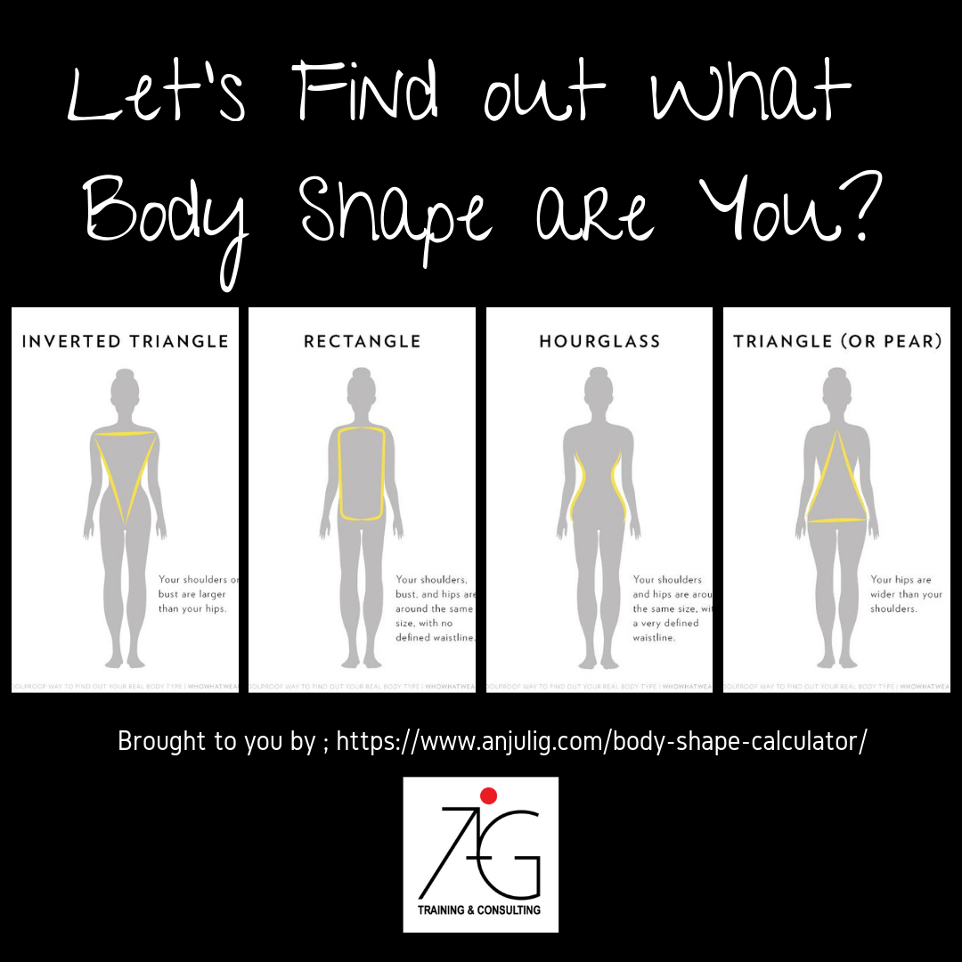 8fd00561d Body Shape Calculator – Anjuli Gopalakrishna