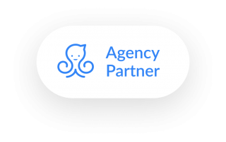 ManyChat Agency Partner