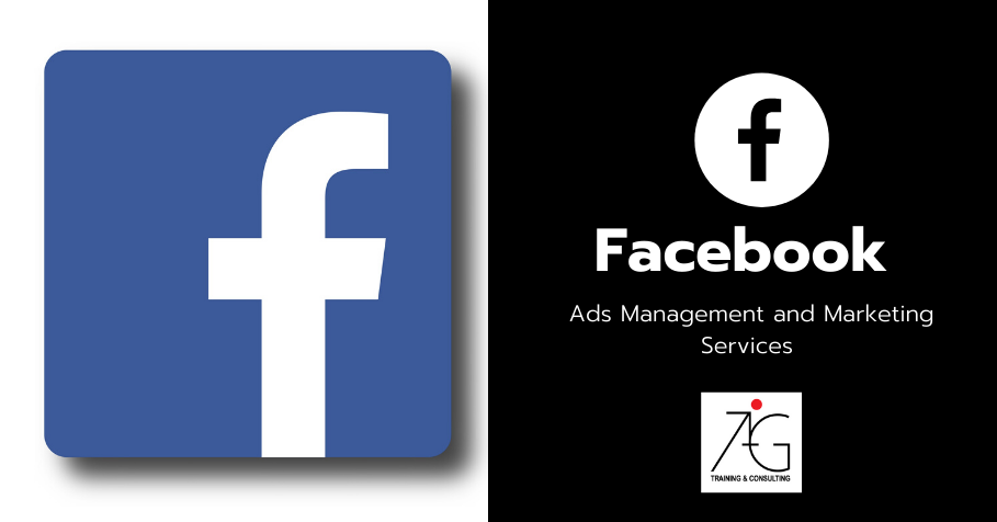 Cost of Facebook Ads Management and Marketing Services