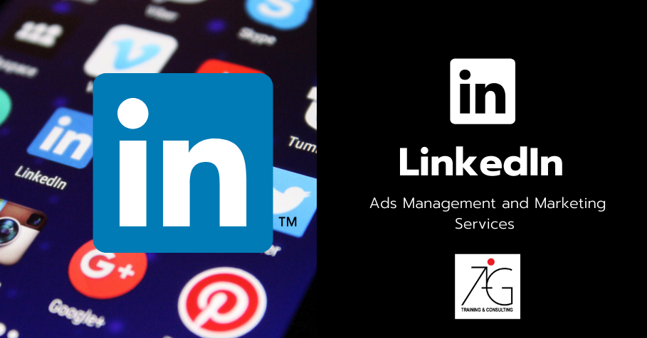 How much does it cost to hire LinkedIn Ads and LinkedIn Marketing Services in Singapore in 2019?