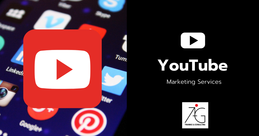 How much does YouTube Marketing cost in Singapore in 2019?