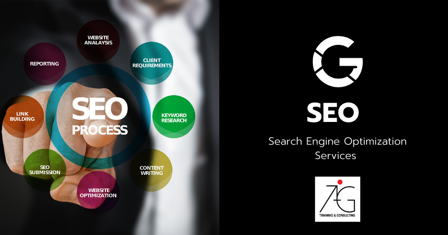 How much does it cost to hire SEO services in Singapore in 2019?