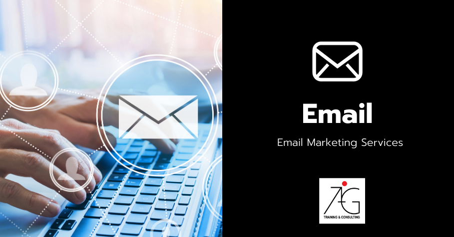Cost of Email Marketing Services in 2019