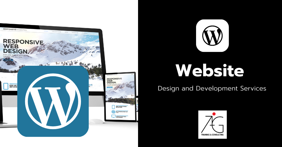 How much does it cost to get a website design done in Singapore in 2019?