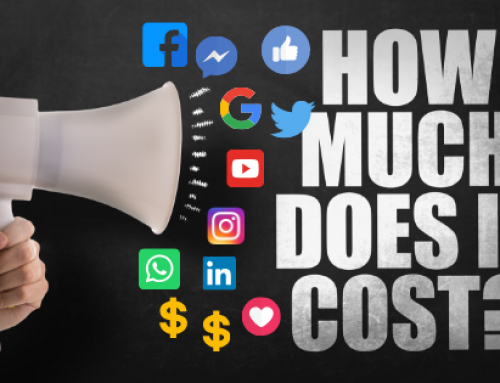 How Much Does it Cost to hire Digital Marketing Services in Singapore in 2019