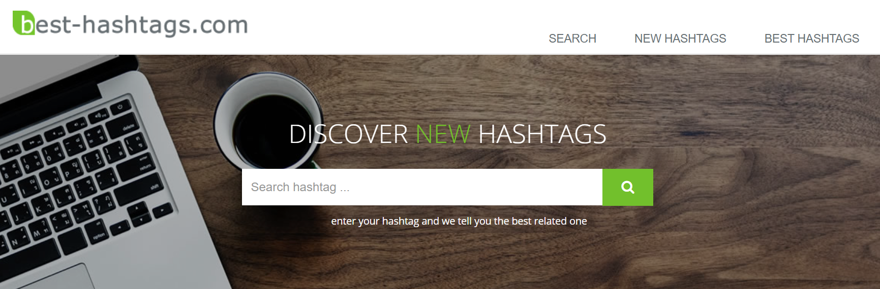Instagram Hashtag Research Tool