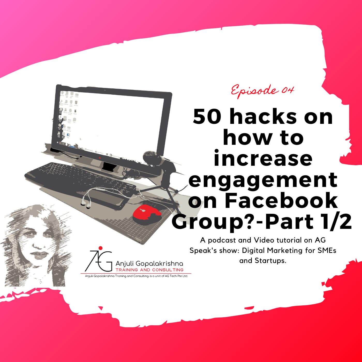 How to Grow Facebook Group Engagement